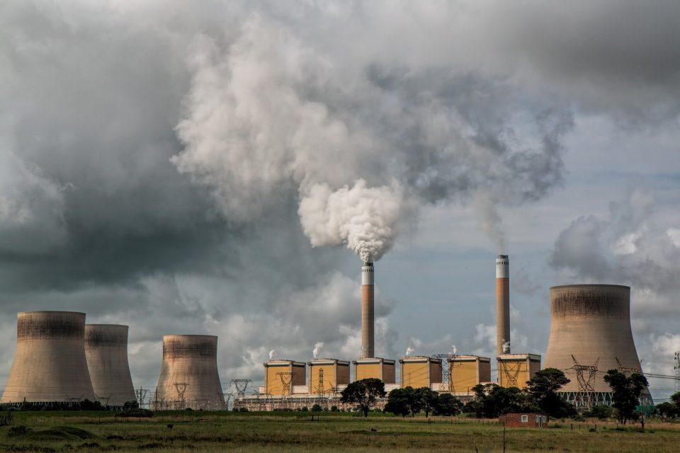 Nueva estrategia de CCAC e INECC contra carbono negro