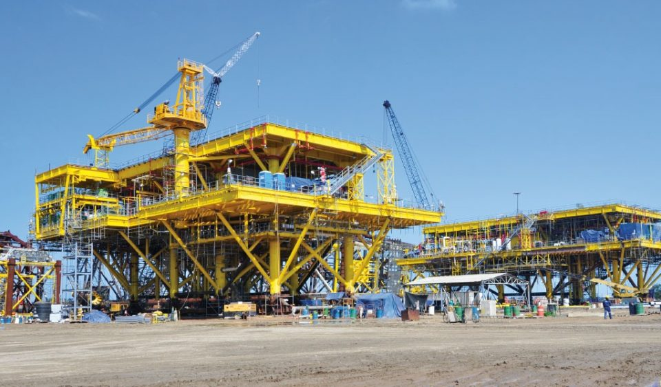 Carso Energy compra en 152.6 mdd a Ideal Panamá