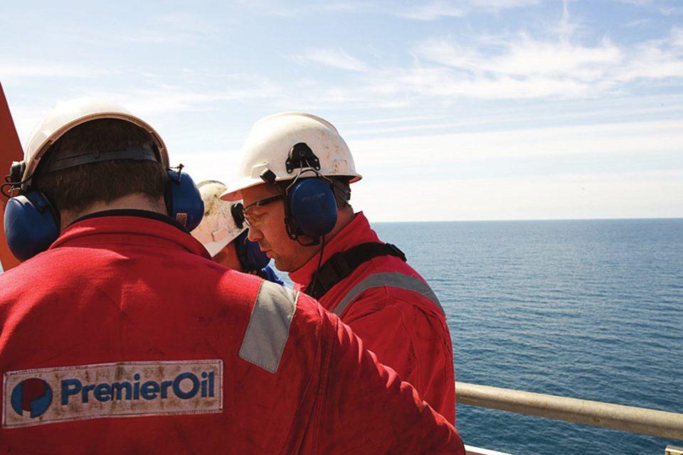Se complica venta de participación de Premier Oil en campo Zama
