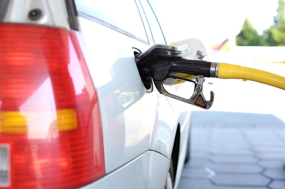 Everis detalla cuáles son los nuevos retos en el sector gasolinero y presenta algunas innovaciones tecnológicas para solucionarlos