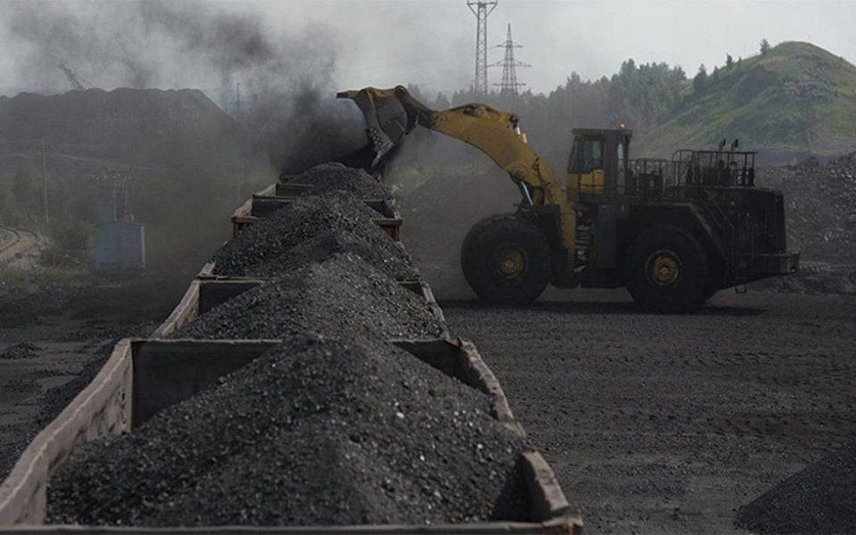 CFE cancela suministro de carbón con CICSA