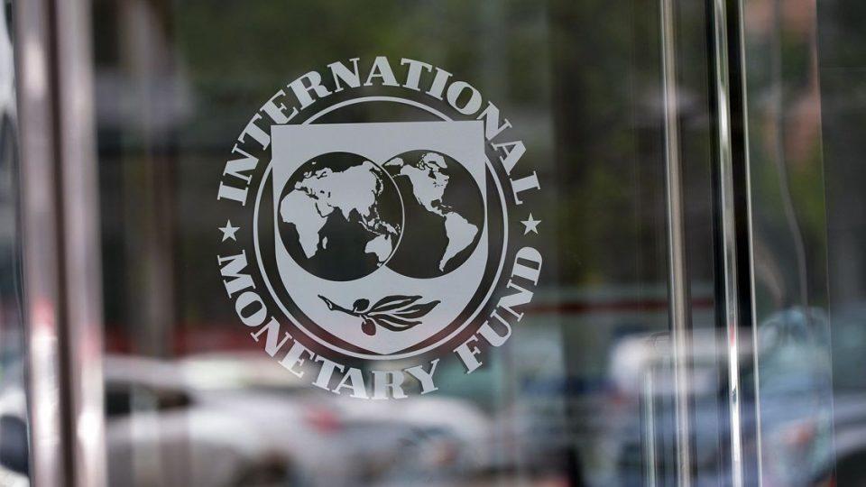 FMI listo para movilizar 1 billón de dólares vs COVID-19