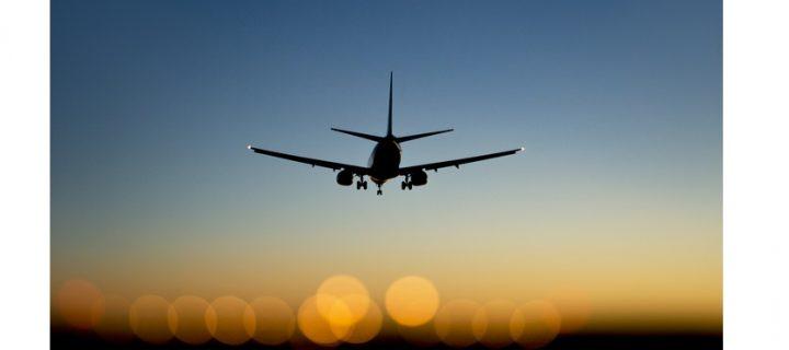Aviación frenará el petróleo hasta 2022: AIE