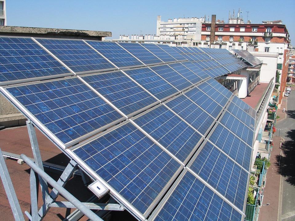 CRE veta acuerdos de energías renovables