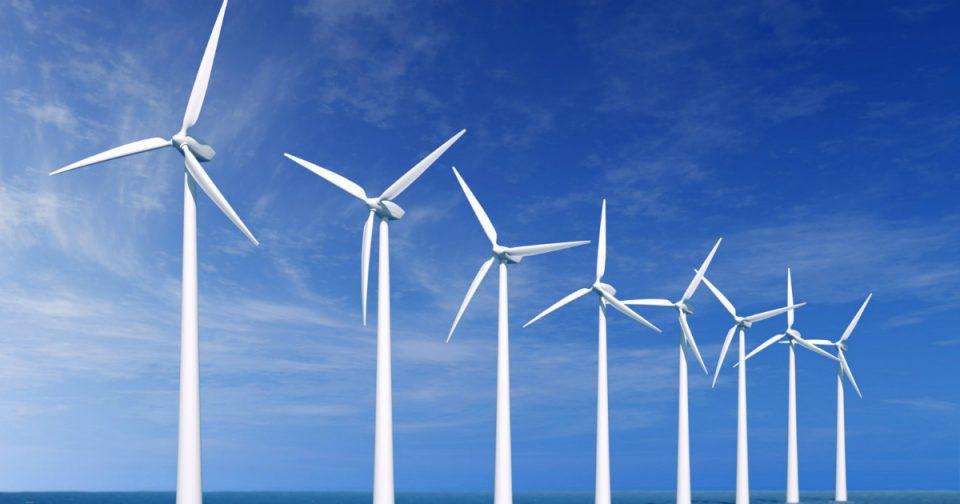 México, séptimo lugar de empleos eólicos en el mundo: IRENA