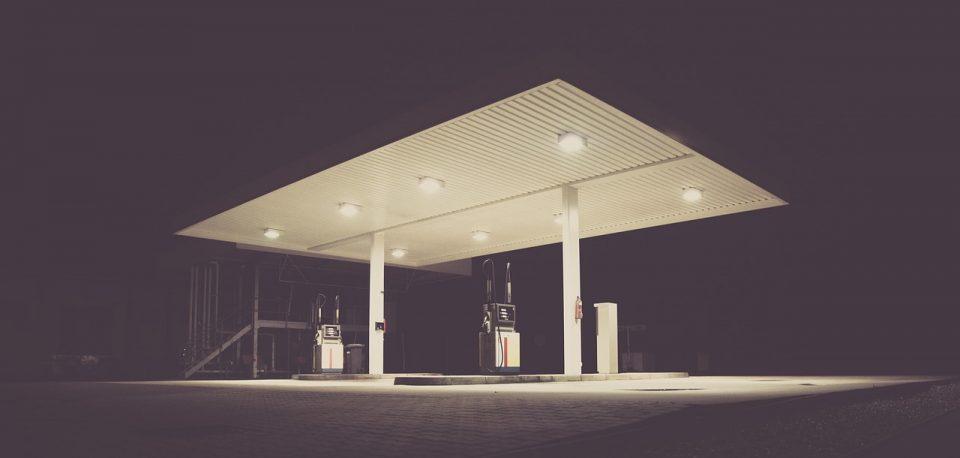 ATIO Plan de contingencia Garantiza operación de gasolineras y aeropuertos