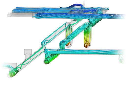 Nueva herramienta de cómputo para simular el comportamiento PVT
