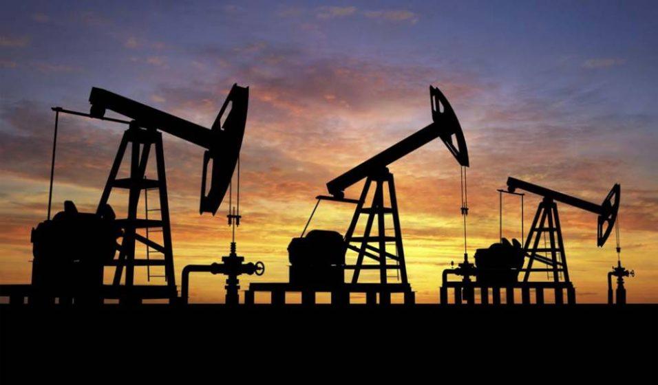Goldman Sachs eleva proyecciones de precios del petróleo