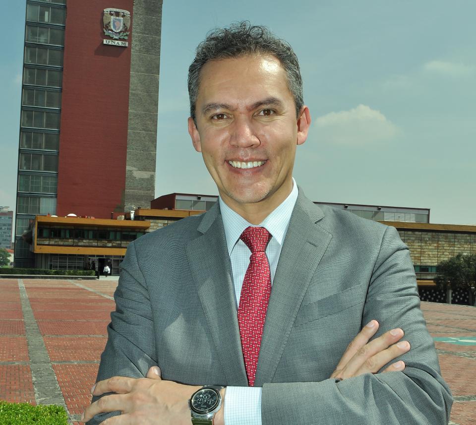 Gaspar Franco opina sobre la Recuperación Avanzada de Hidrocarburos