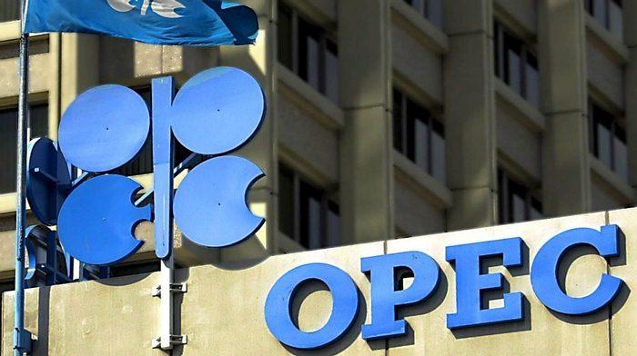 OPEP pospone reunión de emergencia hasta el jueves