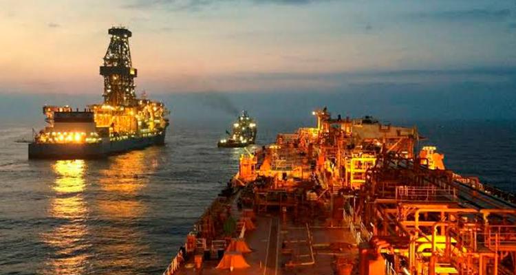 Crisis petrolera impulsaría sector de upstream de EU