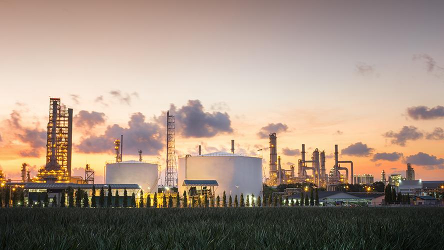 Sector energético, clave para activar inversiones: IMEF