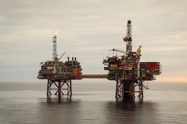 Petroleras internacionales pierden 87,000 mdd
