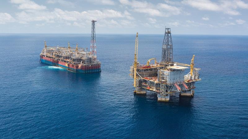 ExxonMobil reporta utilidad de 2,730 mdd
