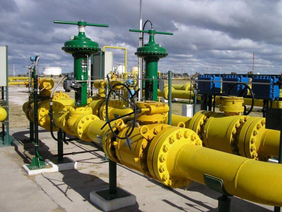 Gas LP podría recuperarse en su consumo en 6 o 12 meses.