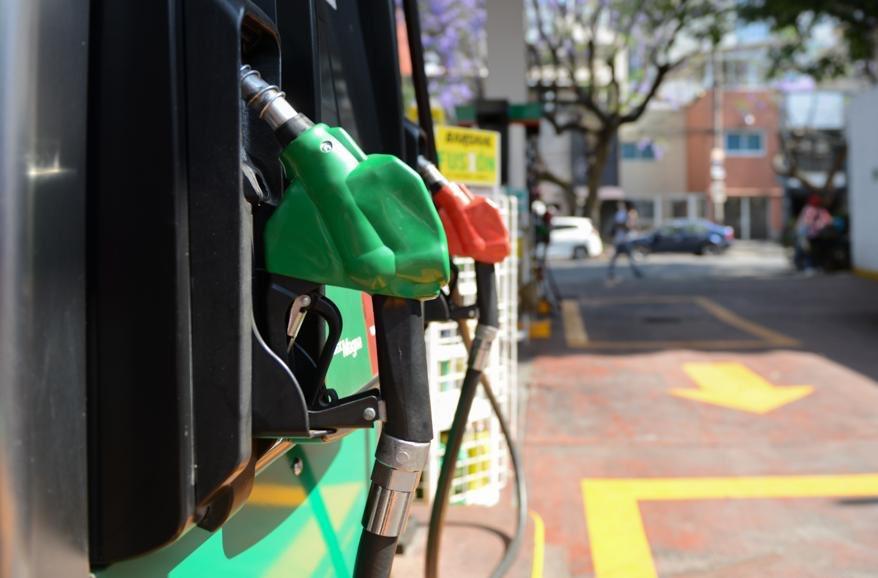 Onexpo estudia defensa legal contra Ley de Hidrocarburos