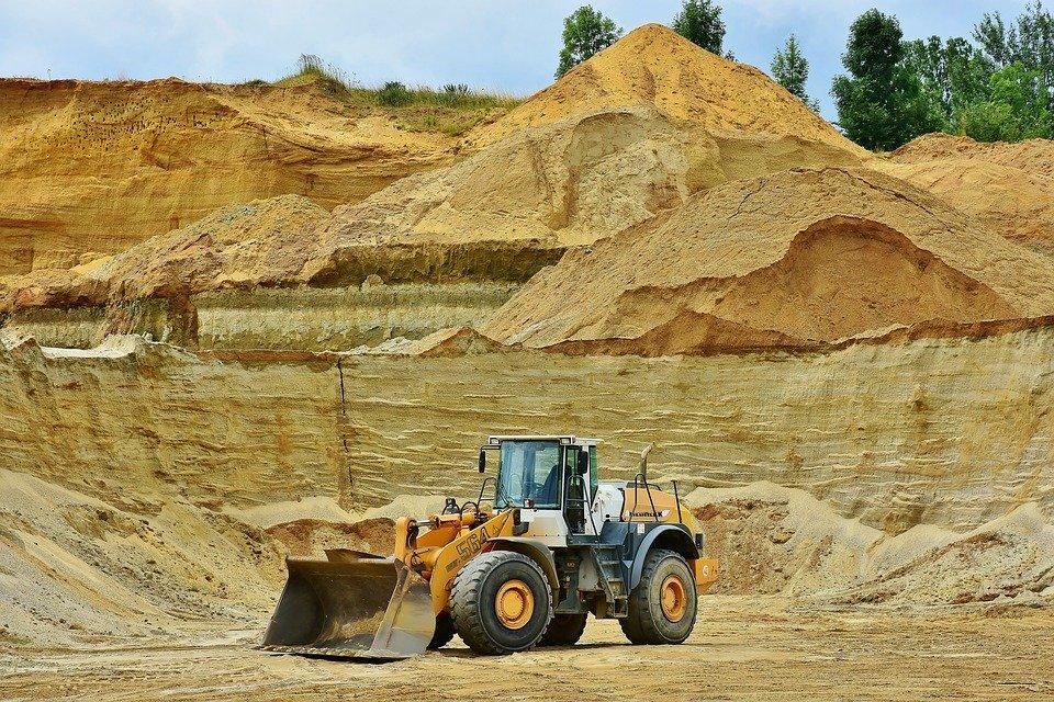 Telson Mining Corporation informó a sus accionistas el proceso de liquidación de las operaciones en su mina de Campo Morado en Guerrero