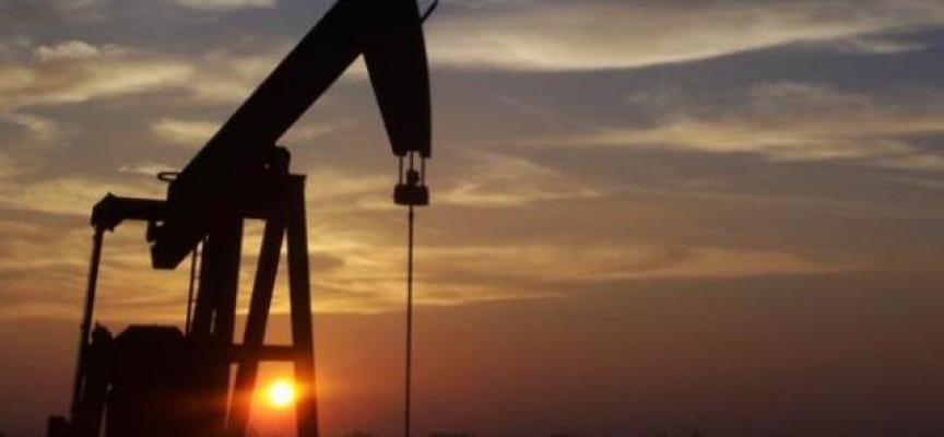 Mezcla mexicana gana 4.27% a 21.95 dólares por impulso desde Arabia