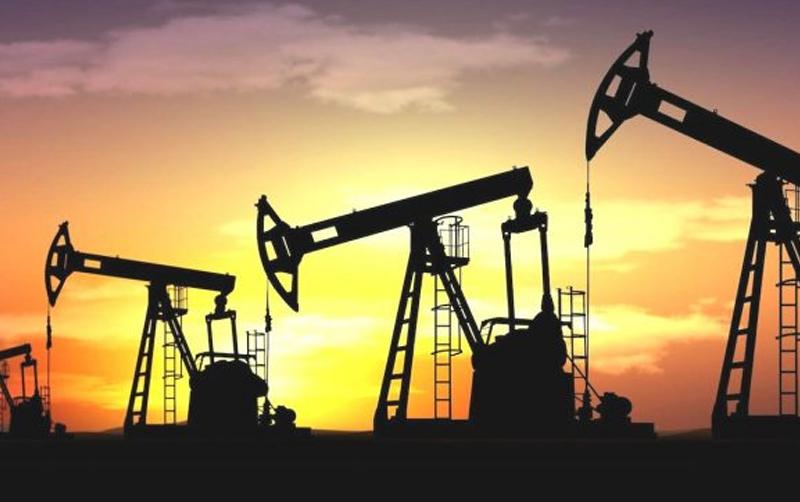 Precios del petróleo se enfilan a los 50 dólares: Vitol