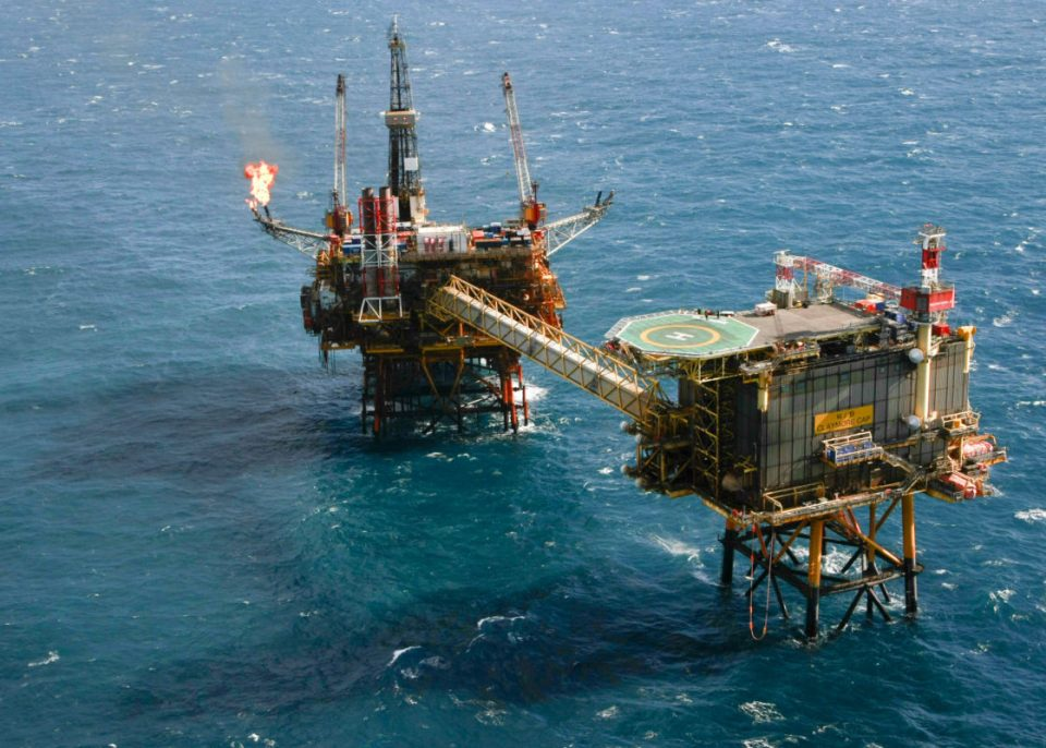 Energy & Commerce | Repsol descubre 2 yacimientos en aguas profundas en  México