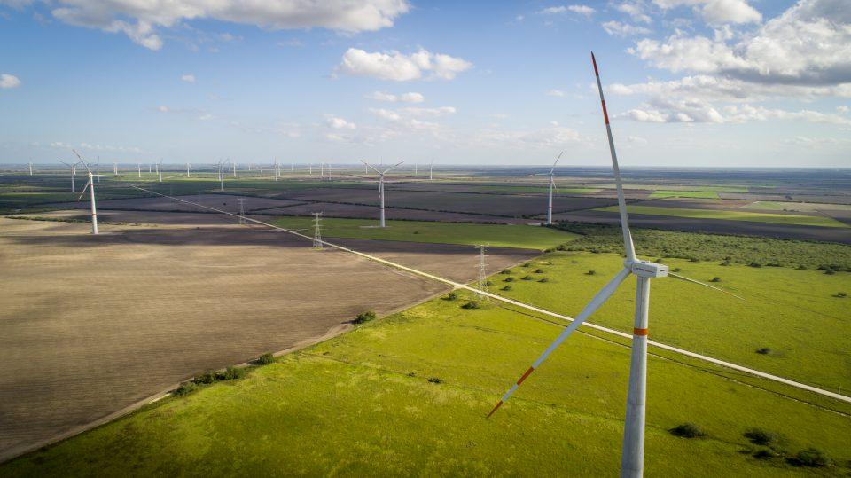 ACCIONA solicitó no olvidar los proyectos y principios ecológicos para disminuir la huella de carbono e impulsar la economía