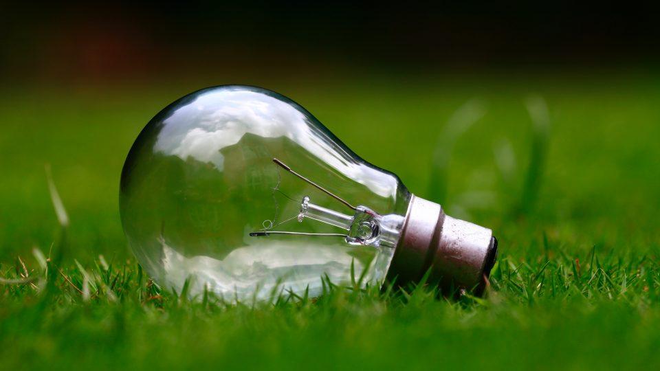 Veolia instó a utilizar energías alternativas frente al aumento del consumo de energía por confinamiento