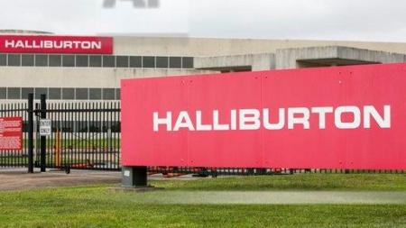 Halliburton cierra oficinas en Ciuda de México y Tabasco