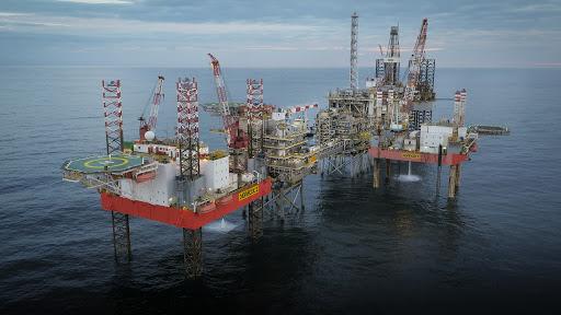 Neptune Energy hace mayor descubrimiento de petróleo en Noruega