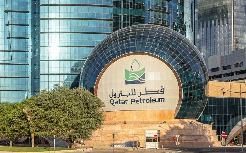 La Comisión Nacional de Hidrocarburos (CNH) autorizó la cesión de interés de participación de Total a favor de Qatar Petroleum.