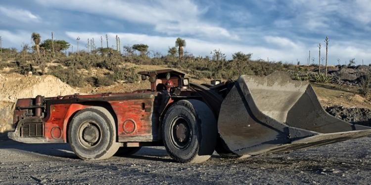 Santacruz Silver reanudará operaciones en la mina Zimapan en México