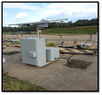 Sistema Integrado de Producción (SIP) en pozos con bombeo mecánico
