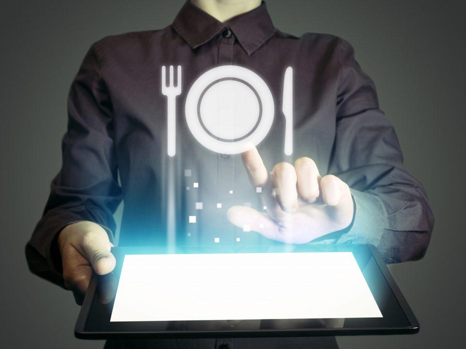 Retos para la ciberseguridad en el sector de bebidas y alimentos