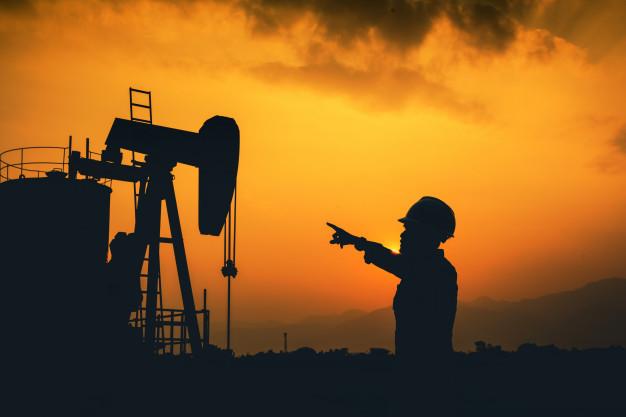 CMP, presente y futuro de la industria petrolera