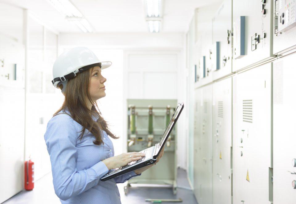 Schneider Electric lanzó el software EcoStruxure Secure Connect Advisor