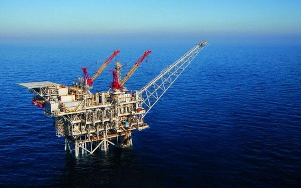 Chevron compra a Noble Energy por 4,979 mdd