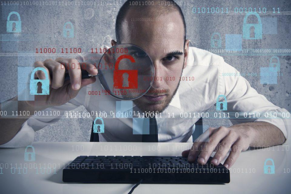 Empresas han acelerado su transformación digital por la pandemia de Covid-19