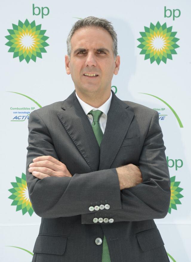 Estrategias de colaboración en tiempos de crisis- Álvaro Granada