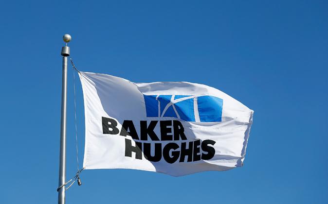 Baker Hughes multiplica sus pérdidas en el segundo trimestre