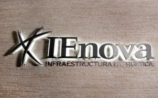 IEnova reporta utilidad neta 461 mdd en 2020
