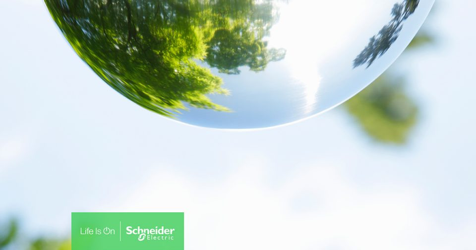 Neutralidad de carbono: tendencia de la sostenibilidad