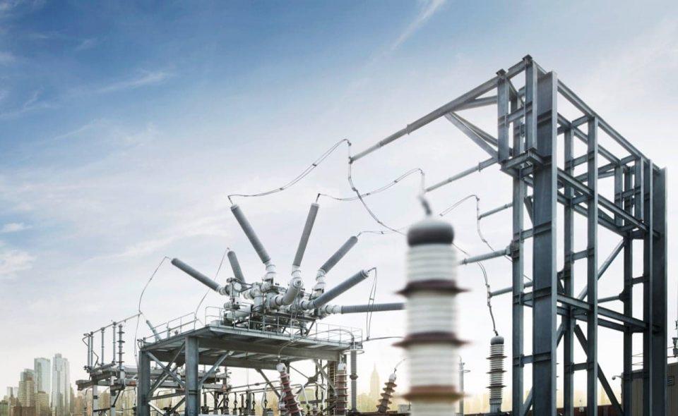 Hitachi ABB Power Grids crea la primera solución para recuperación de desastres