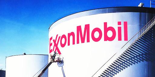 ExxonMobil y Trafigura comenzaron a importar gasolina en septiembre, a través de la terminal Itzoil en el Puerto de Tuxpan, en Veracruz.