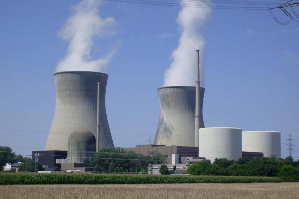 La empresa Emirates Nuclear Energy Corp. (ENEC) anunció el inicio de operación de la Unidad 1 de la instalación nuclear de Barakah.