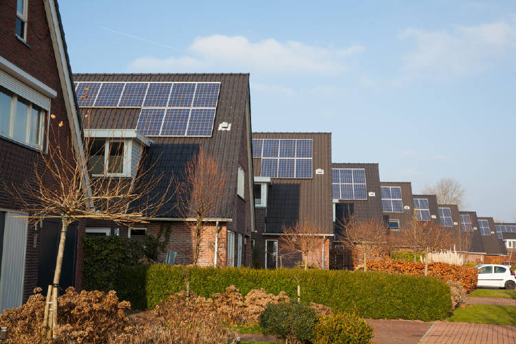 Ginlong Solis y Exel Solar potenciarán pymes y sector residencial