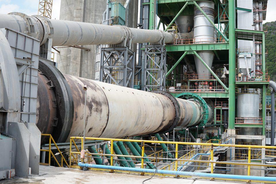 Reducir impacto ambiental y costos, demanda urgente para sector minero