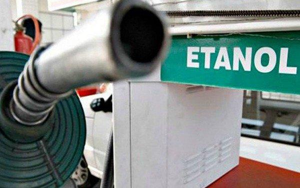 85% de parque vehicular puede usar etanol: AMMS