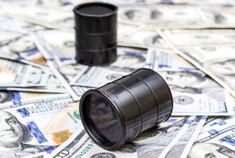 Hacienda estima repunte de 63% de ingresos petroleros en 2021