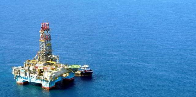 Petronas y ExxonMobil hacen primer descubrimiento de petróleo en Surinam