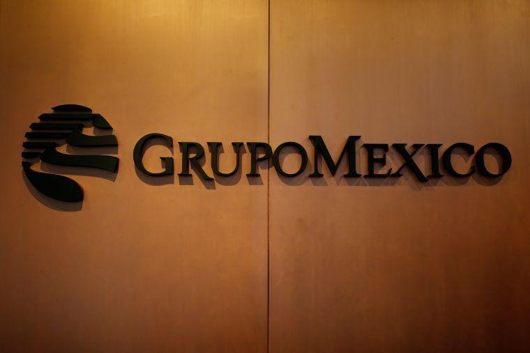 Grupo México apunta a inversiones de 2,153 mdd en 2021