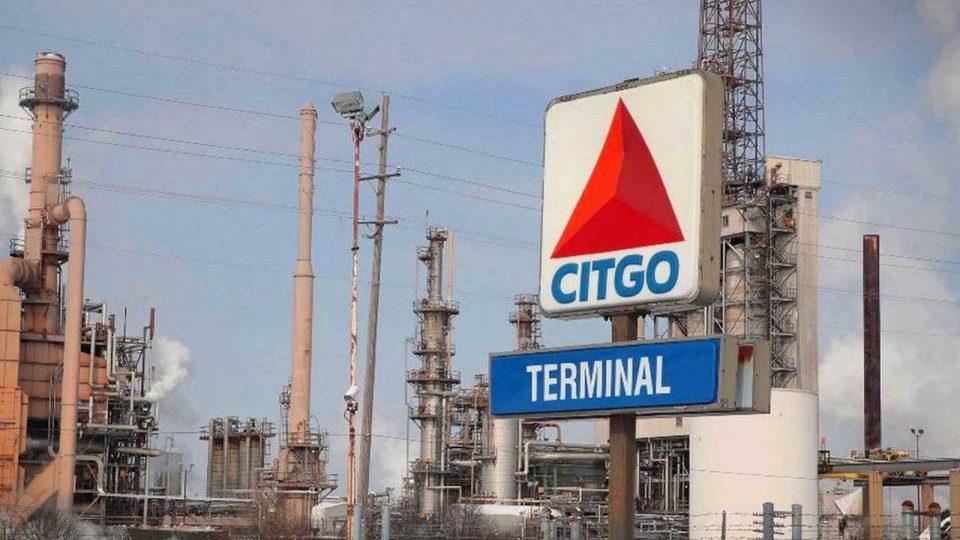 EU autoriza embargo de acciones de Citgo, subsidiaria de PDVSA
